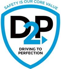 JET_D2P_Logo_cmyk